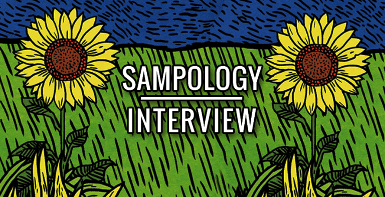 Sampology_Interview